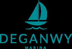 Deganwy Marina